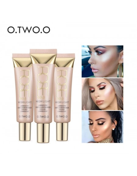 O.TWO.O liquid illuminator...