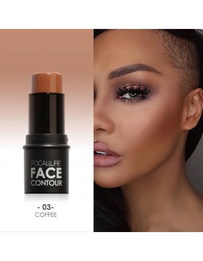FOCALLURE contour stick (03)