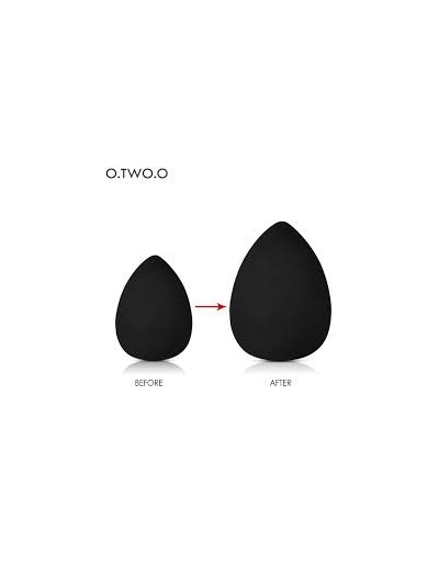 O.TWO.O beauty blender
