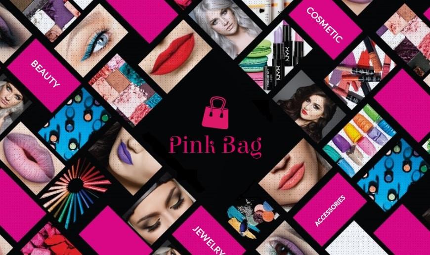 Pinkbag